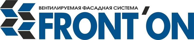 """ООО """"ОФТ-Ч"""""""